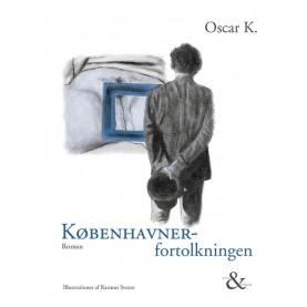 Oscar K.: Københavnerfortolkningen