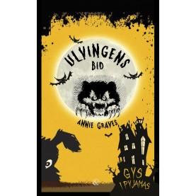 Annie Graves: Ulvingens bid