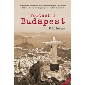 Chico Buarque: Fortabt i Budapest