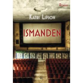 Katri Lipson: Ismanden