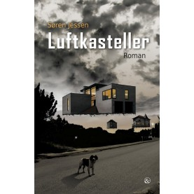 Søren Jessen: Luftkasteller