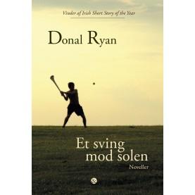 Donal Ryan: Et sving mod solen
