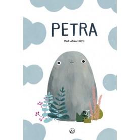 Marianna Coppo: Petra