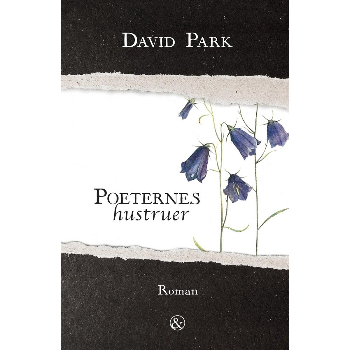 David Park: Poeternes hustruer