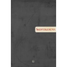 Skeptikerens bog
