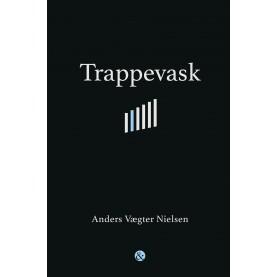 Anders Vægter Nielsen: Trappevask
