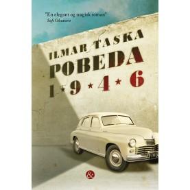 Ilmar Taska: Pobeda 1946