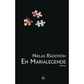 Niklas Rådström: En Marialegende