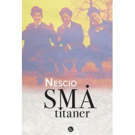 Nescio: Små titaner