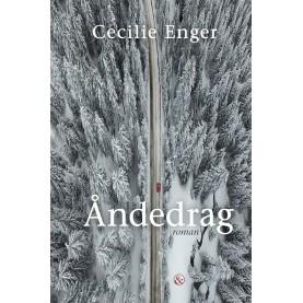 Cecilie Enger: Åndedrag