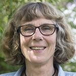 Inge Duelund Nielsen