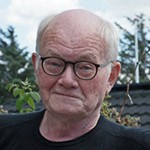 Peter Mouritzen